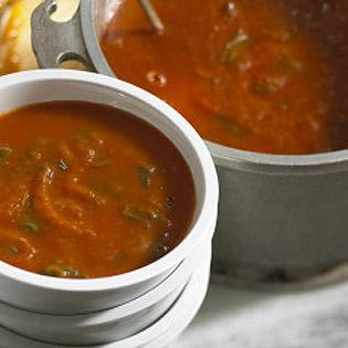 Potato-Tomato Soup high res-360x240