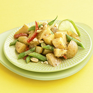 Thai_Potato_Salad_0021-work-x--1024x768