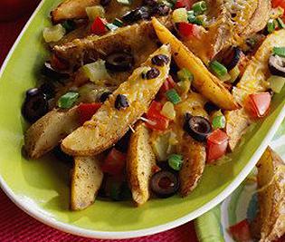 potato-nachos-feature