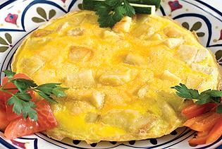 tortilla-feature